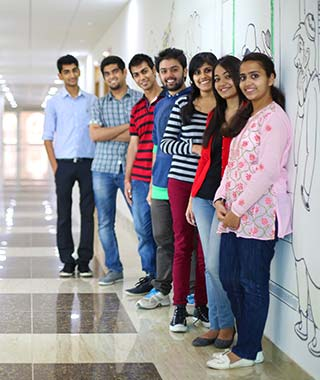 arts course in manipal university jaipur