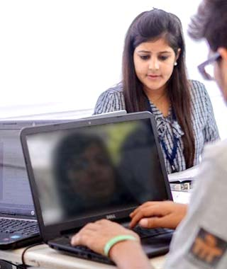 best computer applications course in jaipur