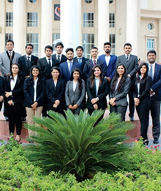 management course in manipal university jaipur