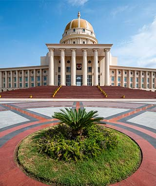 best courses in manipal university jaipur