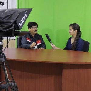 Journalism & Mass Communication Admission Application at Manipal University Jaipur   Best State Private University in Rajasthan